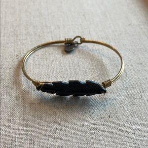 Luca & Dani bracelet